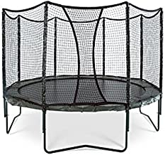 Best alleyoop trampoline rectangle Reviews