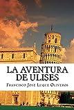La Aventura de Ulises