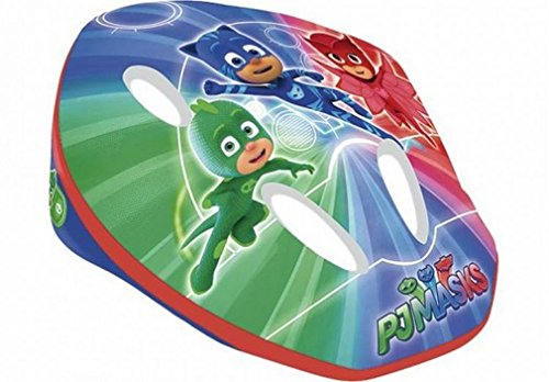 PJ Masks Helm (Mijoc Toys 2937)