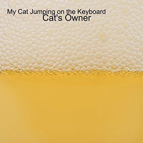 Cat's Owner