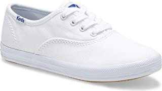 girls Original Champion CVO Sneaker