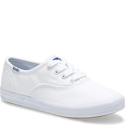 zapatos keds blancos precio qatar
