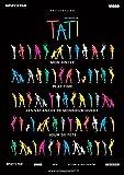Jacques Tati (Box 10 Dvd+Booklet)