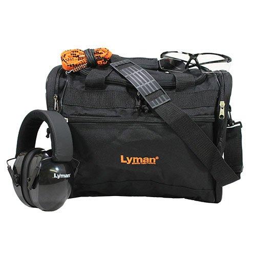 Pachmayr 7837820 Pistol Starter Kit