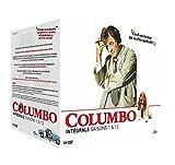 Columbo - L'intégrale