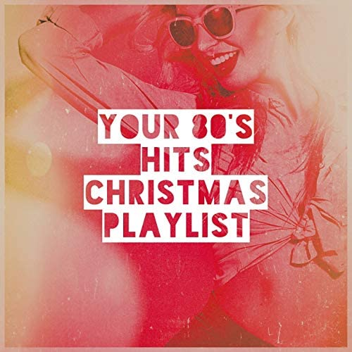 80s Pop Stars, The 80's Allstars, 80's & 90's Pop Divas