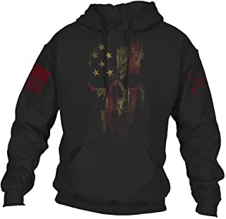 Best new style hoodies Reviews