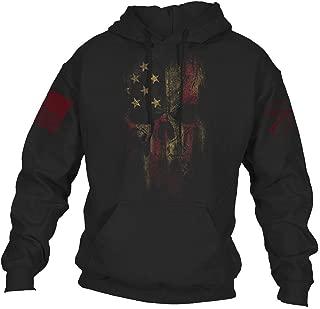 reaper 2.0 hoodie