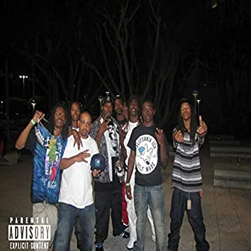 Bout My Doe (feat. JB, Young Scoop & Young Cali)