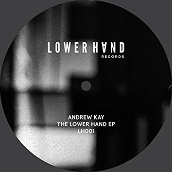 The LowerHand EP