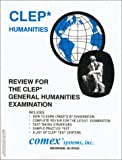 Review for the CLEP* General Humanities