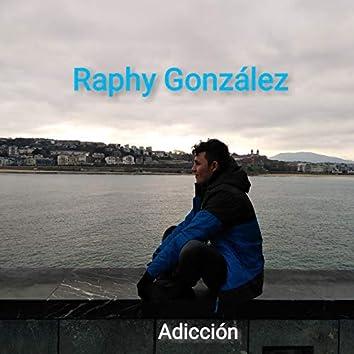 Adicción (Remix)