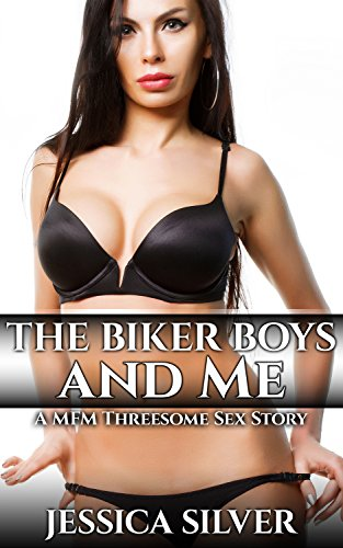 free erotic hired sex stories