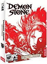 Best demon stone pc Reviews