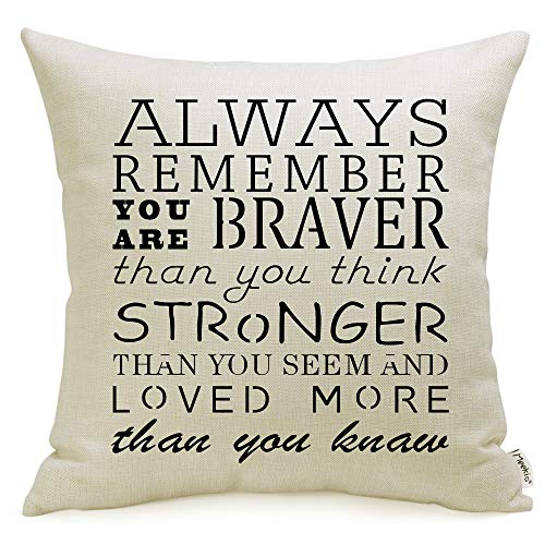 Pillowcase  With Sayings Gift for her him Pillowcase So Many Of My Smiles Begin With You, Bedding Pillow cover Home decor