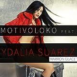 Marron Glacè (feat. Ydalia Suarez)