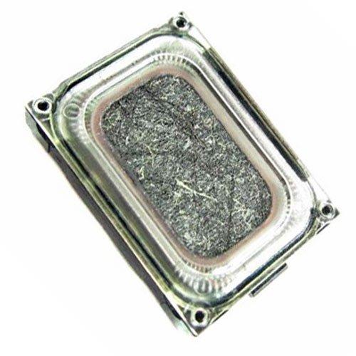 Original Lautsprecher Buzzer für Nokia X1-00 X1-01 X2-02 X2-05 Asha 302 305 306