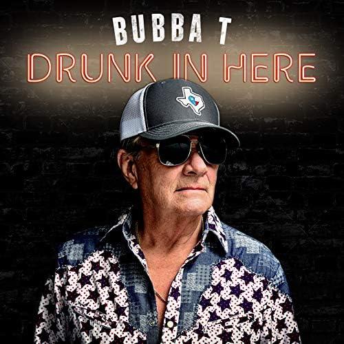 Bubba T.