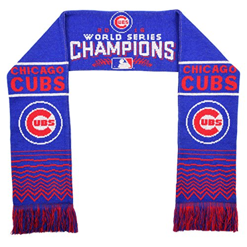 FOCO MLB Chicago Cubs2016