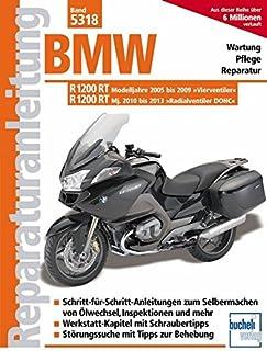 Suchergebnis Auf Für Bmw R 1200 Rt Motorräder Ersatzteile Zubehör Auto Motorrad