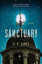Sanctuary: A Novel