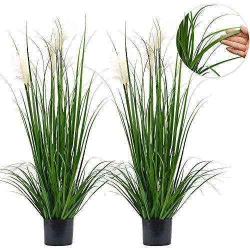 La Mejor Selección de Arbustos artificiales y topiarios los 5 más buscados. 8