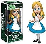 Funko Disney Figura Rock Candy Alice (20006)
