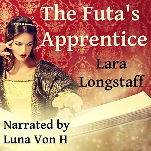 The Futa's Apprentice Titelbild