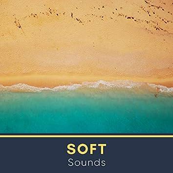 # Soft Sounds