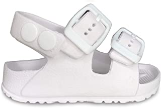 Toddler Water Shoes for Girls & Boys