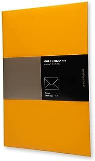 Moleskine PRO Folders, A4 (8.25