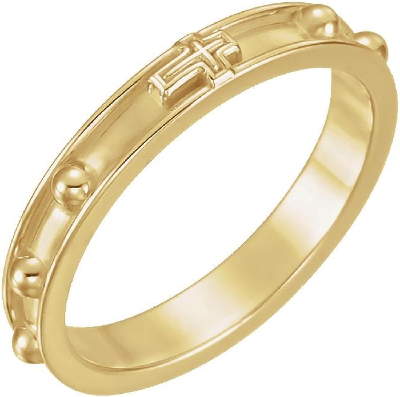 Beautiful Sterling silver 925 sterling Sterlingsilver pinkry Ring W Raised Borders