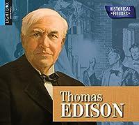 Thomas Edison (Historical Figures)