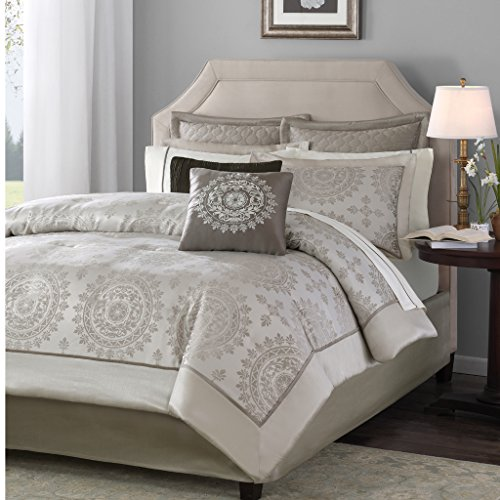 12 piece bed set - 3