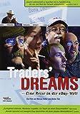 Traders' Dreams - Eine Reise in die eBay Welt [Alemania] [DVD]