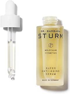 cle de peau le serum