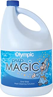 Kelly Technical Prep Magic Pool Surface Cleaner - 1 Gallon