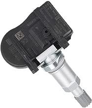 Terisass TPMS 529333N100 Car Tire Pressure Monitoring Sensor Fit for Hyundai Elantra i30 Ionq Kona Kia Niro Optima JF Sportage 2015 2016 2017