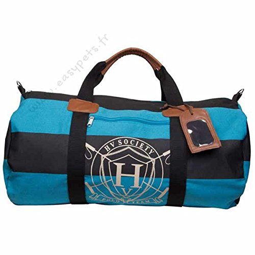 HV Polo Sporttasche TIREY lago Blue