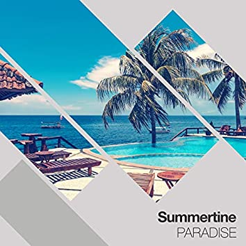 2020 Summertine Paradise