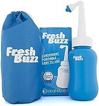 Fresh Buzz Travel Shatafa 775 ml