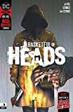 Basketful of Heads...image