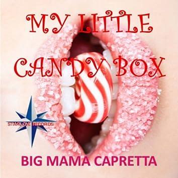 My Little Candy Box