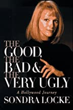 Best the good the bad and the very ugly Reviews