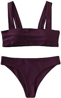 Best young bikini sexy Reviews