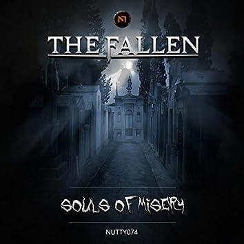 Souls Of Misery