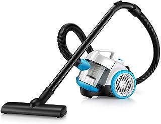 Amazon.es: Taurus - Filtros para aspiradoras / Accesorios para aspiradoras: Hogar y cocina