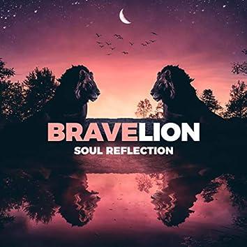 Soul Reflection