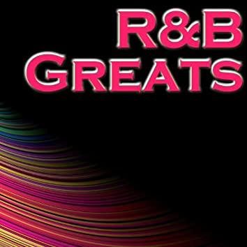 R&B Greats