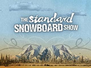 Best world industries snowboard Reviews